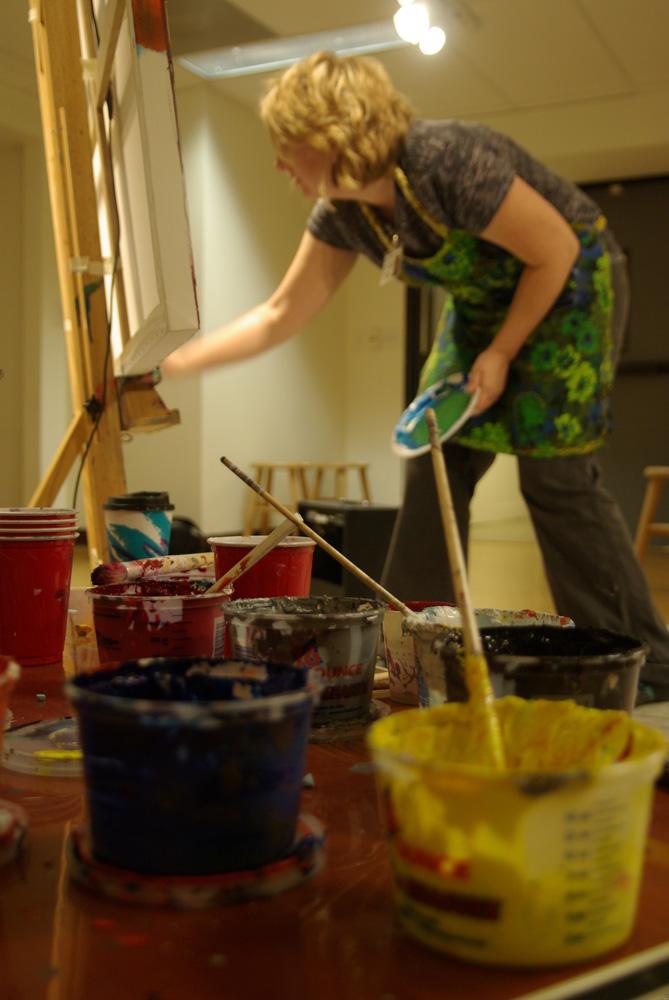Artist-in-Residence-(3)