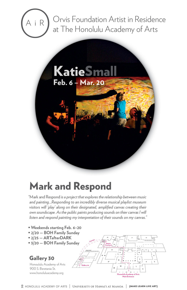 K_Small-Tab-Poster